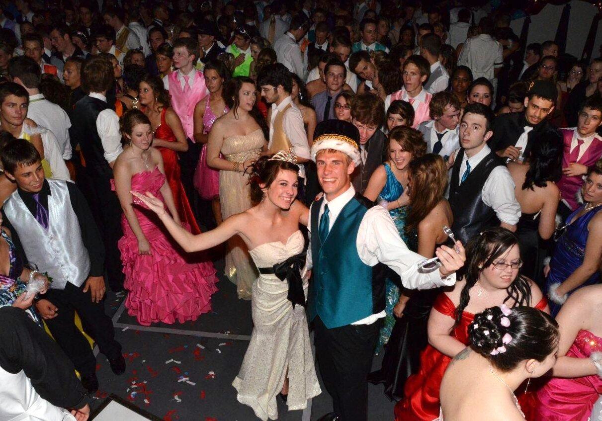 tounge-groove-prom